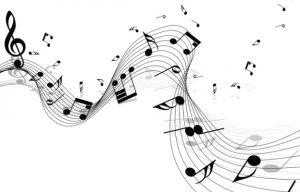 """Концерт на Джаз формация """"София"""" и Симфониета Видин @ Велико Търново"""