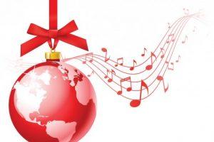 """Традиционен Kоледен концерт """"С  музиката на Йохан Щраус"""" @ Централен военен клуб"""