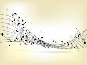 """Концерт на хорови състави от България @ ОКИ """"Надежда"""""""